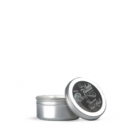 AUTO FINESSE MERCURY METAL POLISH (100 ml)