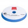 RUPES MILLE BLUE COARSE FOAM POLISHING PAD (165 mm)