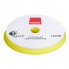 RUPES MILLE YELLOW FINE FOAM POLISHING PAD (165 mm)