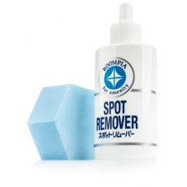 SOFT99 FABRIC SPOT REMOVER (20 ml)