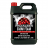PRO-KLEEN CHERRY FRAGRANCE SNOW FOAM (5000 ml)