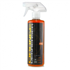 CHEMICAL GUYS SIGNATURE SERIES ORANGE DEGREASER (473 ml)