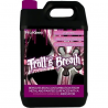 PRO-KLEEN TROLL'S BREATH IRON FALLOUT REMOVER (5000 ml)