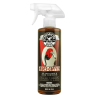 CHEMICAL GUYS RIDES & COFFEE SCENT AIR FRESHENER (473 ml)