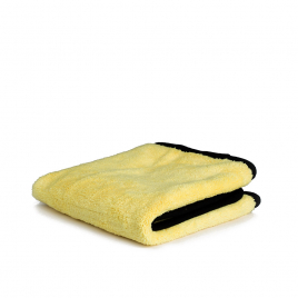AUTO FINESSE PRIMO PLUSH MICROFIBRE CLOTH