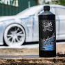 AUTO FINESSE AVALANCHE SNOW FOAM (1000 ml)