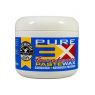 CHEMICAL GUYS XXX HARDCORE CARNAUBA PASTE WAX (237 ml)