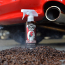 CHEMICAL GUYS RIDES & COFFEE SCENT AIR FRESHENER (118 ml)