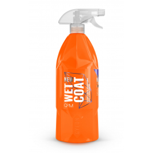 GYEON Q²M WetCoat (1000 ml)