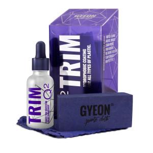 GYEON Q² Trim (30 ml)