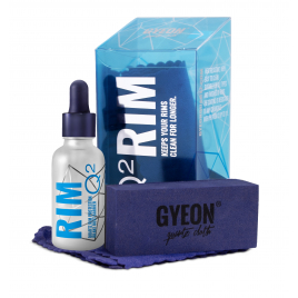 GYEON Q² Rim (30 ml)