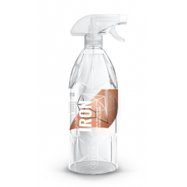 GYEON Q²M Iron (1000 ml)