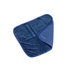 Q2M SilkDryer (50x55 cm)