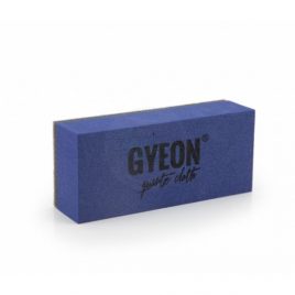 GYEON Q²M Applicator