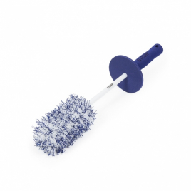 GYEON Q²M WheelBrush Medium