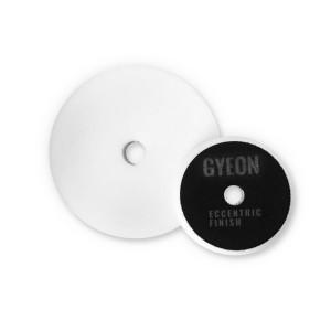 GYEON Q²M Eccentric Finish (145 mm)