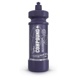 GYEON Q²M Compound+ (1000 ml)