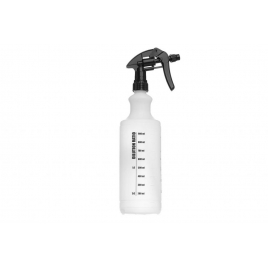 WORK STUFF WORK BOTTLE 1000ML