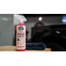 CHEMICAL GUYS SPEED WIPE QUICK DETAILER (473 ml)