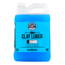 CHEMICAL GUYS CLAY LUBER SYNTHETIC LUBRICANT & DETAILER (3780 ml)