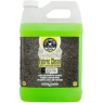 CHEMICAL GUYS FABRIC CLEAN CARPET & UPHOLSTERY SHAMPOO & ODOR ELIMINATOR 3780ml