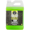 CHEMICAL GUYS FOAMING CITRUS FABRIC CLEAN CARPET & UPHOLSTERY SHAMPOO & ODOR ELIMINATOR (3780 ml)