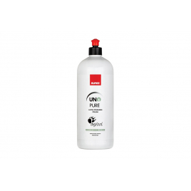 RUPES UNO PURE ULTRA FINISHING POLISH (1000 ml)