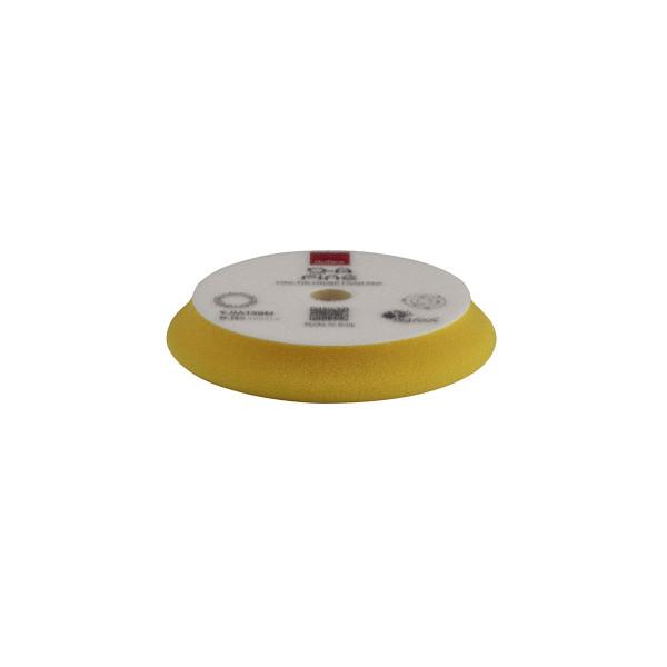 RUPES DA poleerpadi peen, kollane Ø150mm