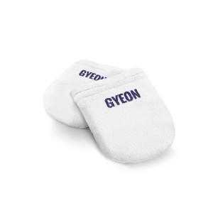 GYEON Q²M MF Applicator