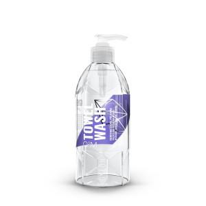 GYEON Q²M TowelWash (500 ml)