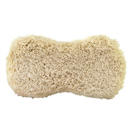 CHEMICAL GUYS BIG CHUBBY MICROFIBER WASH SPONGE