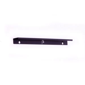 POKA PREMIUM HOIDIK PRITSPUDELITELE (40 cm)