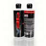 CHEMICAL GUYS V36 OPTICAL GRADE CUTTING POLISH (473 ml)