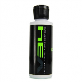 CHEMICAL GUYS V34 OPTICAL GRADE HYBRID COMPOUND (118 ml)