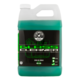 CHEMICAL GUYS SIGNATURE SERIES GLASS CLEANER (3780 ml)