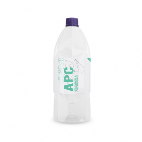GYEON Q²M APC (1000 ml)