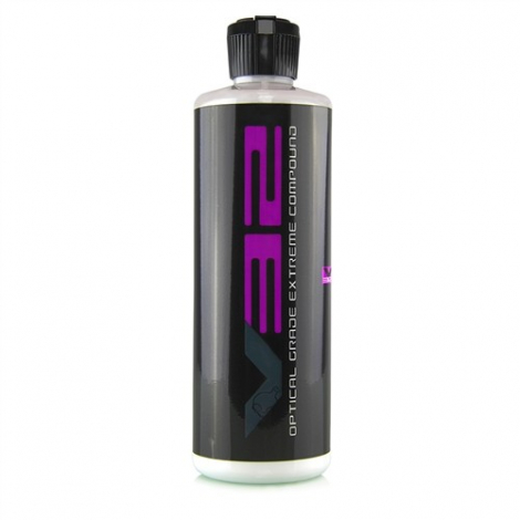 CHEMICAL GUYS V32 OPTICAL GRADE EXTREME COMPOUND (473 ml)
