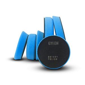 GYEON Q²M Rotary Polish (145 mm)