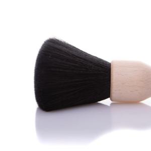 WORK STUFF ULTRA SOFT DETAILING BRUSH (23 mm)
