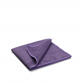 AUTO FINESSE MICRO TWEED BUFFING TOWEL (40x40 cm)