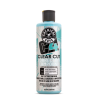 CHEMICAL GUYS C4 CLEAR CUT CORRECTION COMPOUND (473 ml)
