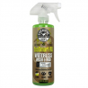 CHEMICAL GUYS ECOSMART-RU (READY TO USE) WATERLESS CAR WASH & WAX (473 ml)