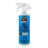 CHEMICAL GUYS SILK SHINE SPRAYABLE DRESSING (473 ml)