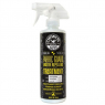 CHEMICAL GUYS FABRIC GUARD INTERIOR PROTECTOR SHIELD (473 ml)