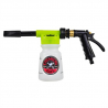 CHEMICAL GUYS TORQ FOAM BLASTER 6 FOAM WASH GUN