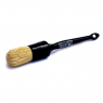 VALETPRO LARGE SASH BRUSH