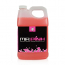 CHEMICAL GUYS MR. PINK SUPER SUDS SHAMPOO & SUPERIOR SURFACE CLEANING SOAP (3780 ml)