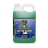 CHEMICAL GUYS HONEYDEW SNOW FOAM AUTO WASH CLEANSER (3780 ml)