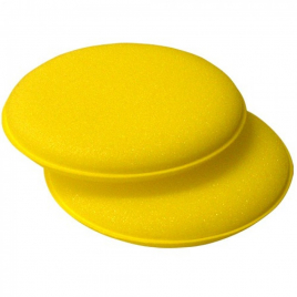 ATOMIZA FOAM WAX APPLICATOR PAD