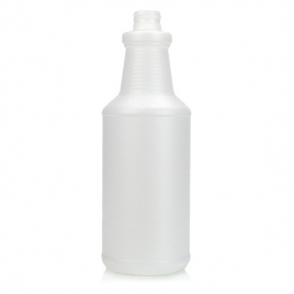 ATOMIZA HANDY HOLD SPRAY BOTTLE (947 ml)